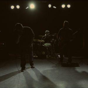 Οι Beyond This Earth, Contra Limit και οι Dendrites LIVE στο ΙΛΙΟΝ plus την Παρασκευή 9 Μαρτίου